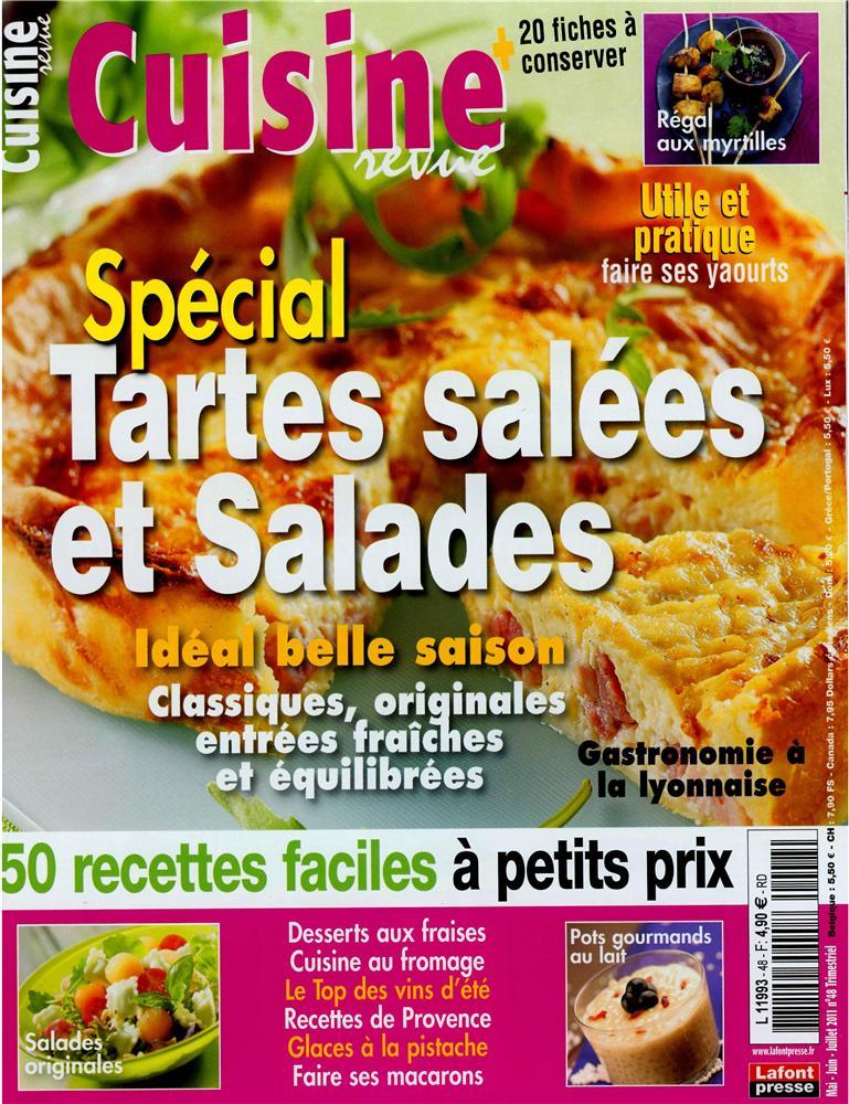 cuisine-revue-n-48
