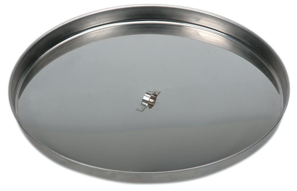 couvercle flottant pour cuve 200 litres tom press. Black Bedroom Furniture Sets. Home Design Ideas