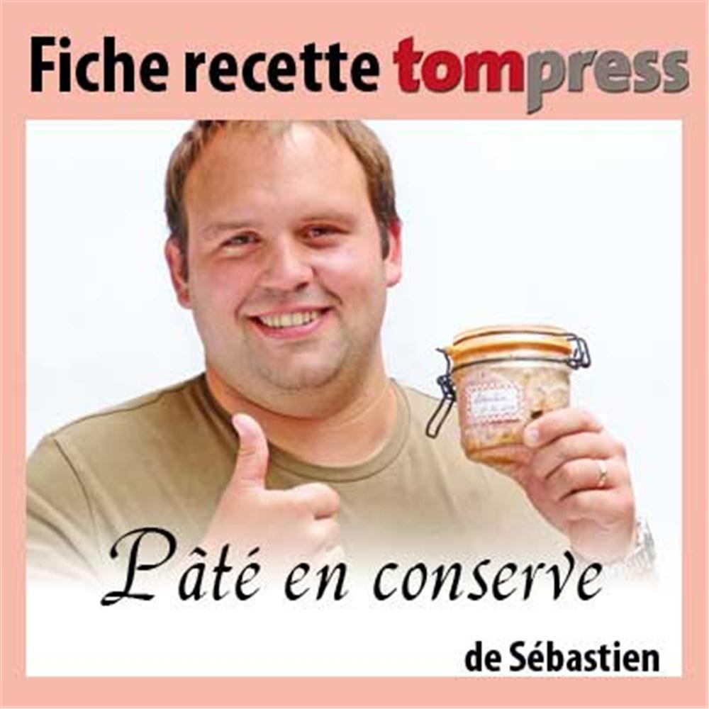 recette-du-pate-en-conserve-de-sebastien