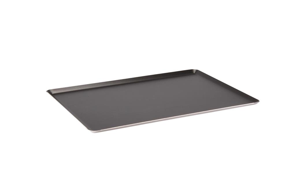 plaque de cuisson anti adh sive 40x30 cm tom press. Black Bedroom Furniture Sets. Home Design Ideas
