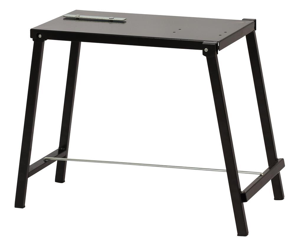 table support pour tous moteurs reber et tom press par. Black Bedroom Furniture Sets. Home Design Ideas
