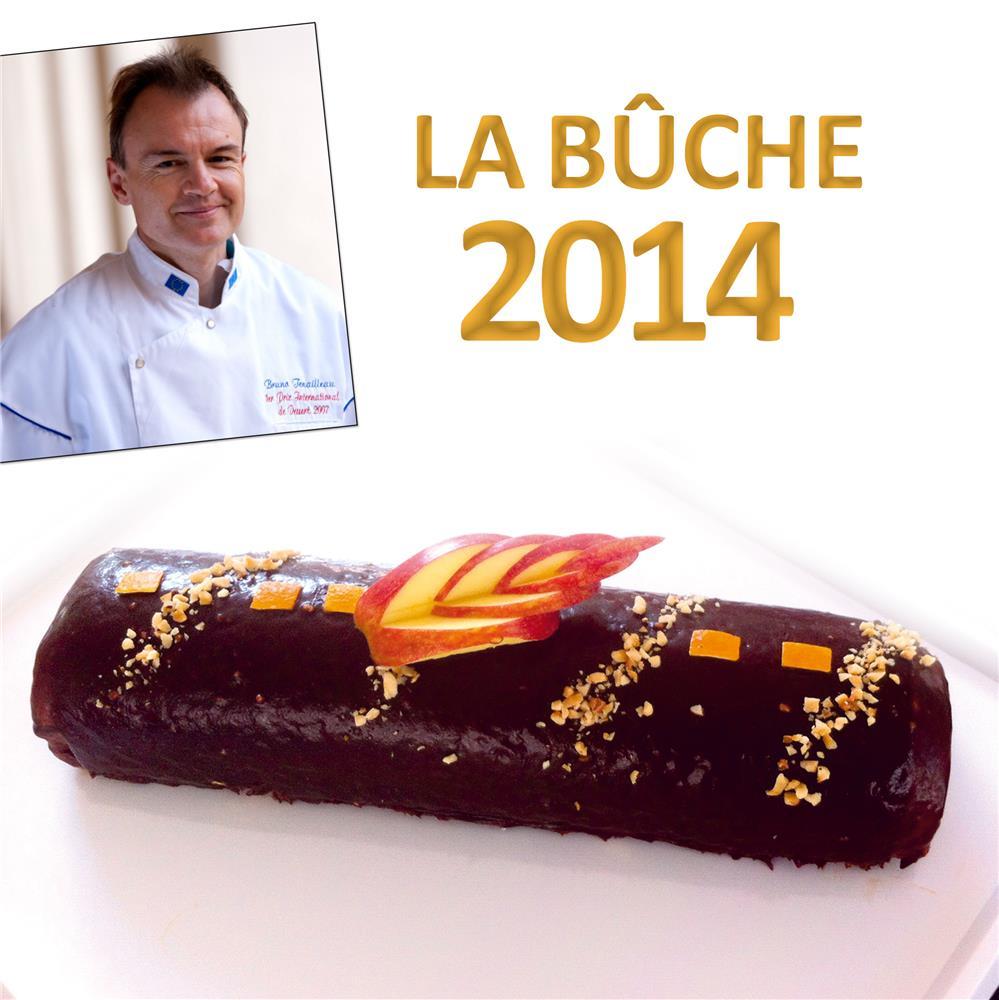 recette-de-la-buche-de-noel-2014-par-le-chef-tenailleau