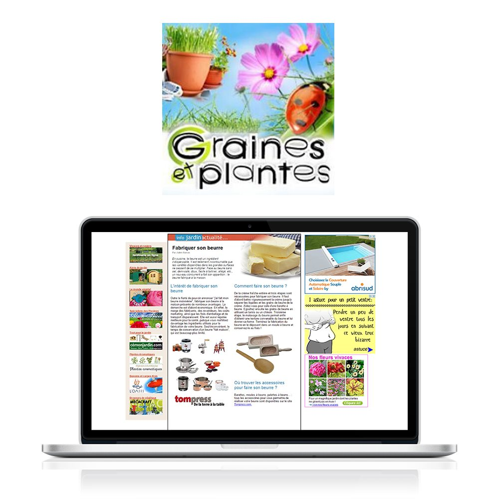 graines-et-plantes-n-98