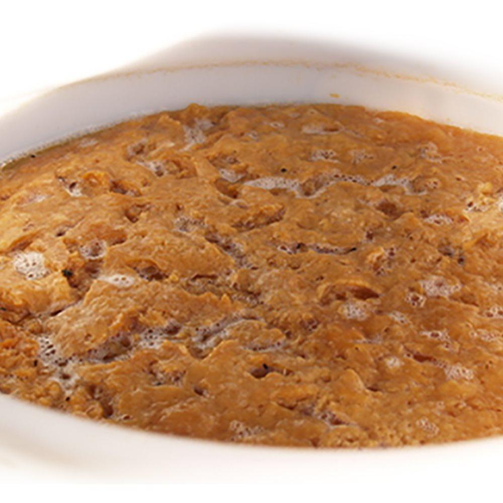 cidre-defecation-et-chapeau-brun