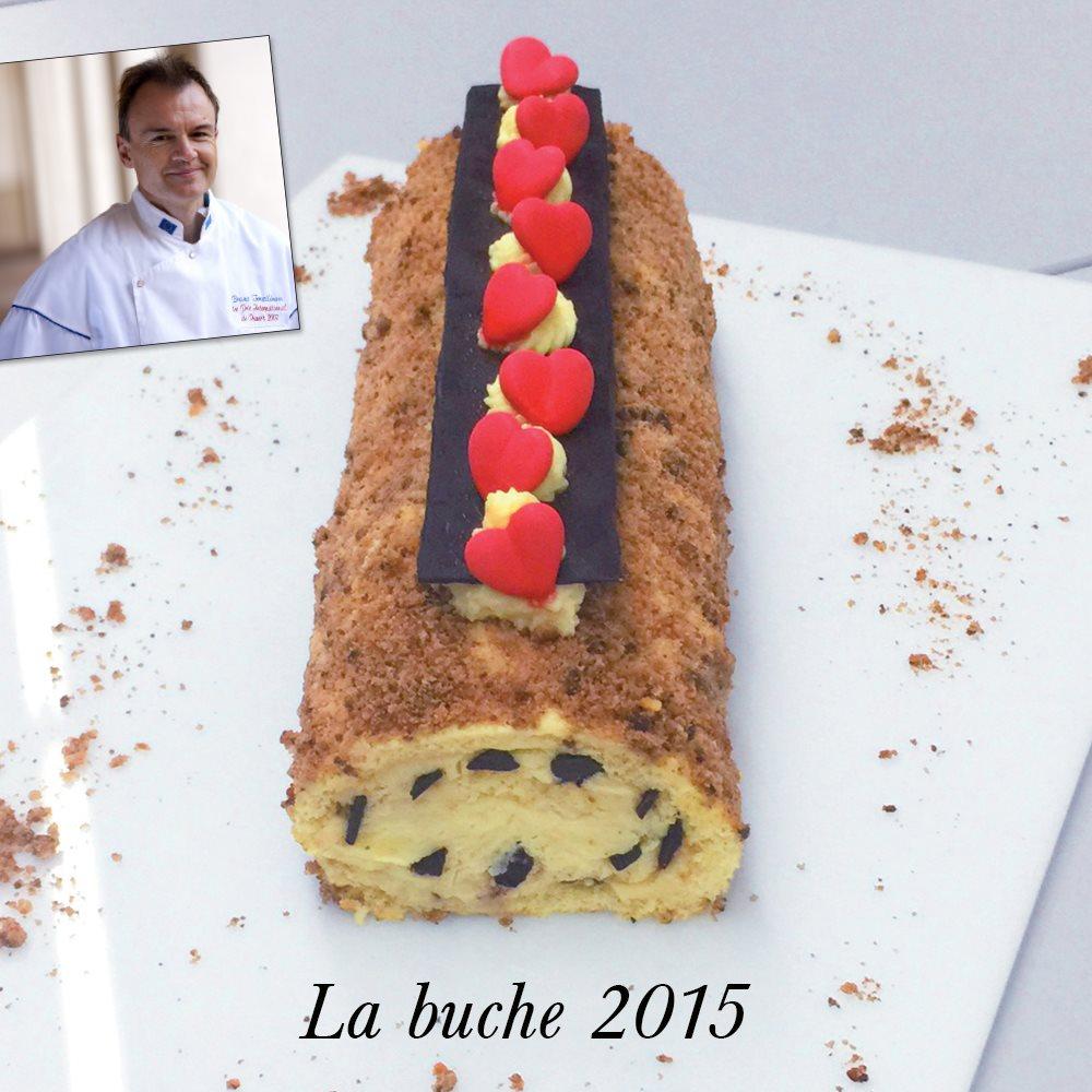 recette-de-la-buche-de-noel-2015-de-bruno-tenailleau