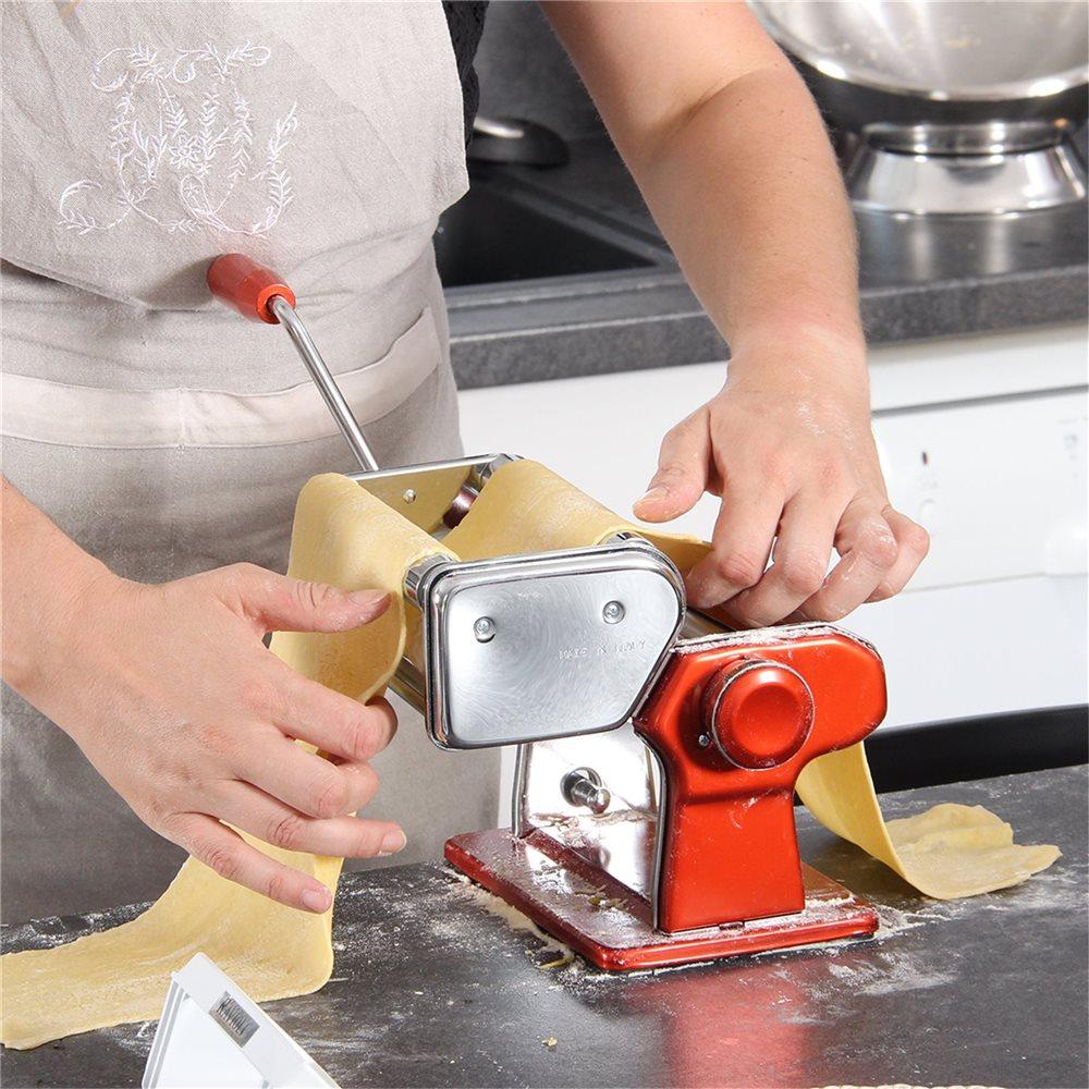 recette-de-raviolis-au-poulet
