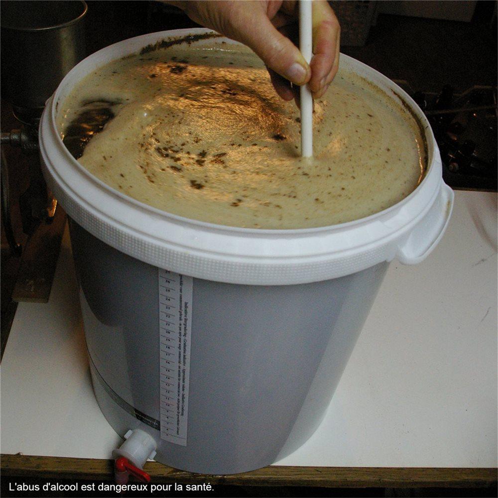 comment-utiliser-un-kit-de-brassage-pour-sa-biere-maison