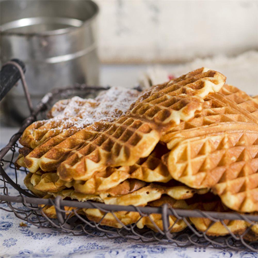 les-recettes-de-la-chandeleur-gaufres-et-bricelets