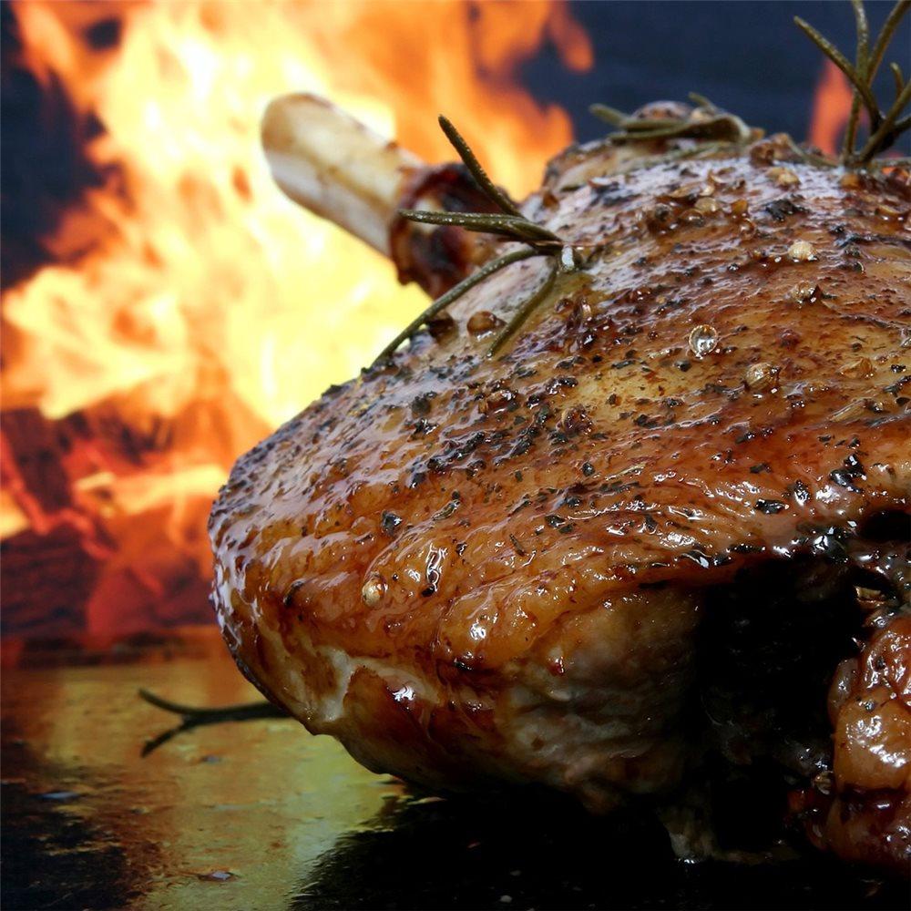recette-d-epaule-et-gigot-d-agneau-a-la-broche
