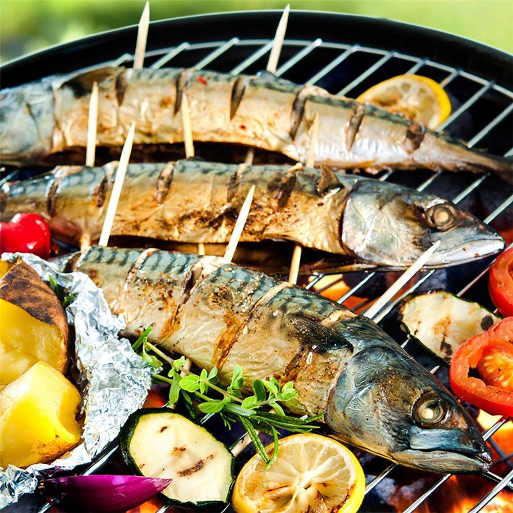 quels-produits-de-la-mer-choisir-pour-faire-des-grillades