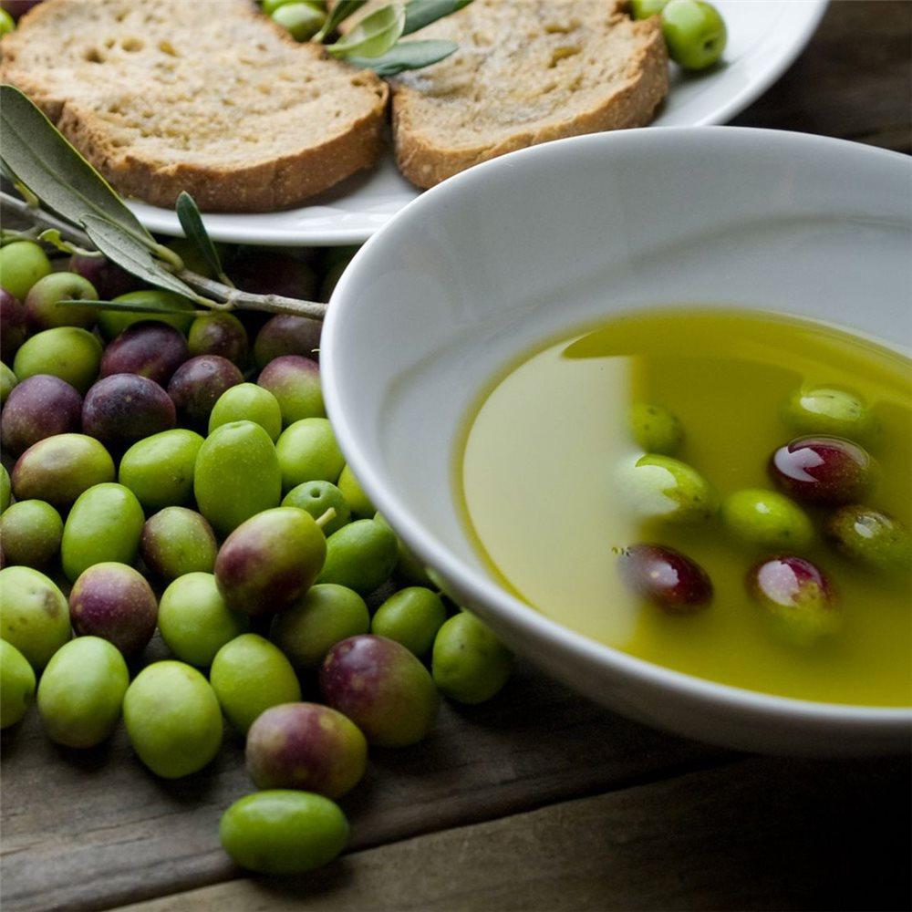 comment-faire-son-huile-d-olive