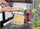 Accessoire raviolis pour machine à pâtes Atlas