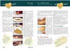 Livret fabrication pâtes débutants