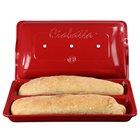 Moule à pain ciabatta en céramique Grand Cru Emile Henry