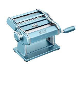 Machine à pâtes bleu-glace Marcato