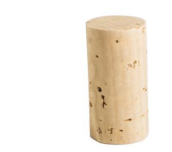 50 bouchons liège pour vin de garde 49x24