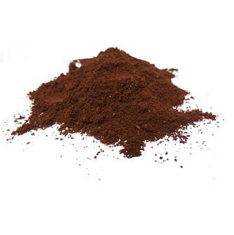 Paquet de café moulu 1 kg pour cafetière filtre (DLUO dépassé)