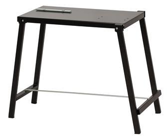 Table support pour tous moteurs Reber et Tom Press par Reber