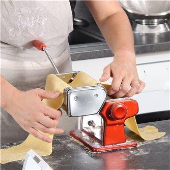 Recette de raviolis au poulet