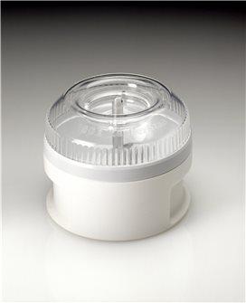 Processeur 200 ml pour plongeur mixeur Bamix