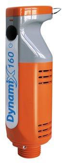 Mixeur plongeur professionnel bloc moteur 250 W
