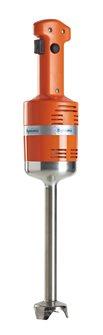 Mixeur plongeur professionnel 270 W pied inox 22,5 cm