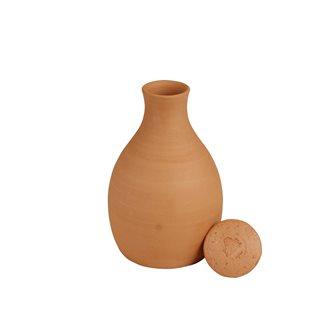 Ollas d´irrigation 1 litre pour arrosage du potager