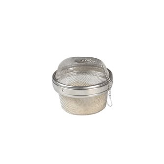 Boule à riz 11 cm