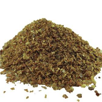 Mélange pour la fabrication de saucisse provençale ail et herbes 2 kg